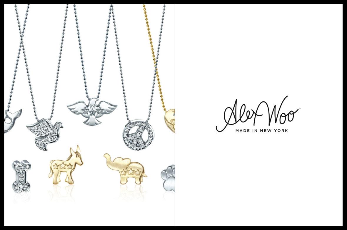 macy's delamo jewelry signage
